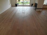 Eiken Houten Vloer : Eiken vloer kopen bekijk de vloeren van bax houthandel