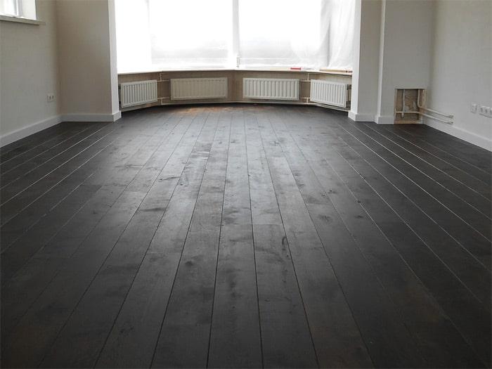 Voorkeur Houten vloeren Dordrecht | Bekijk de vloeren van Bax Houthandel #NQ02