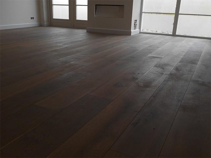 Houten vloeren loosdrecht bekijk de vloeren van bax houthandel