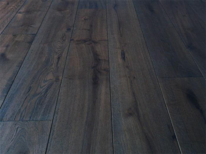 Houten vloeren amsterdam bekijk de vloeren van bax houthandel