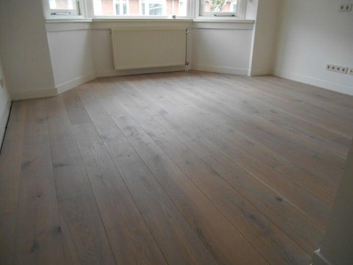 Houten vloeren den haag bekijk de vloeren van bax houthandel