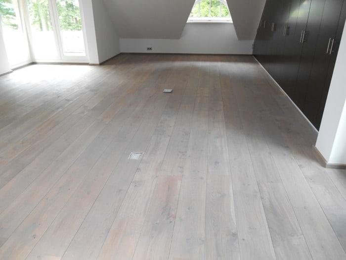 Houten vloeren katwijk bekijk de vloeren van bax houthandel