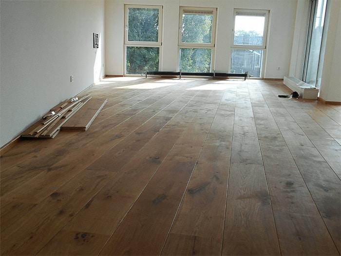Houten vloeren arnhem bekijk de vloeren van bax houthandel