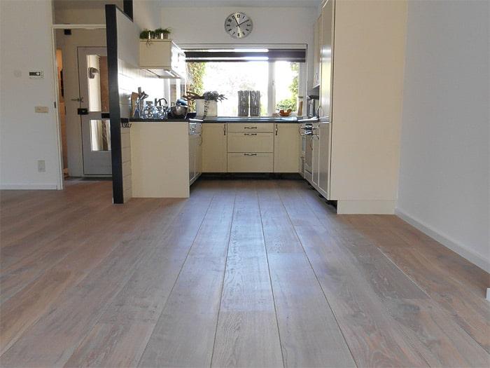 Houten vloeren almere bekijk de vloeren van bax houthandel