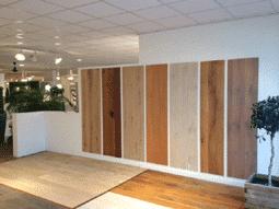 Pvc Vloeren Utrecht : Houten vloeren utrecht bekijk de vloeren van bax houthandel