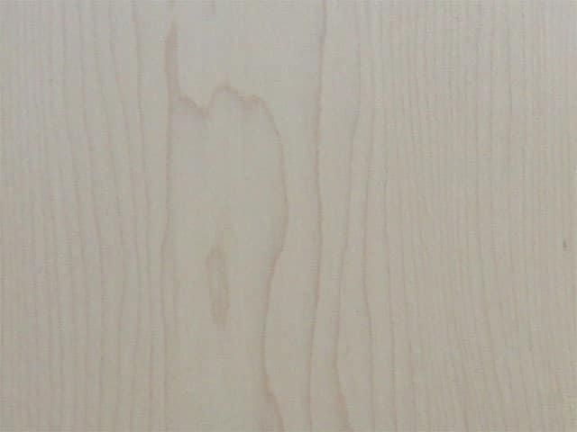 Uitzonderlijk White Maple Parket Vloeren - Bax Houthandel B.V. QI38