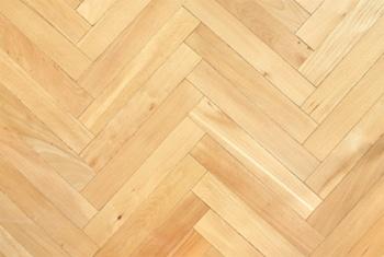 Visgraat parket vloer bax houthandel b.v.