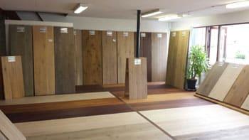 Bax houthandel producent van houten vloeren parket en lamelparket