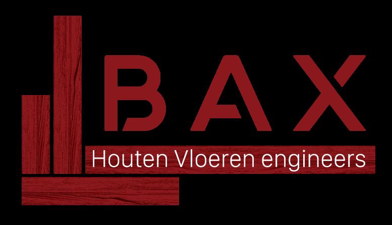 Houten vloeren specialist Bax