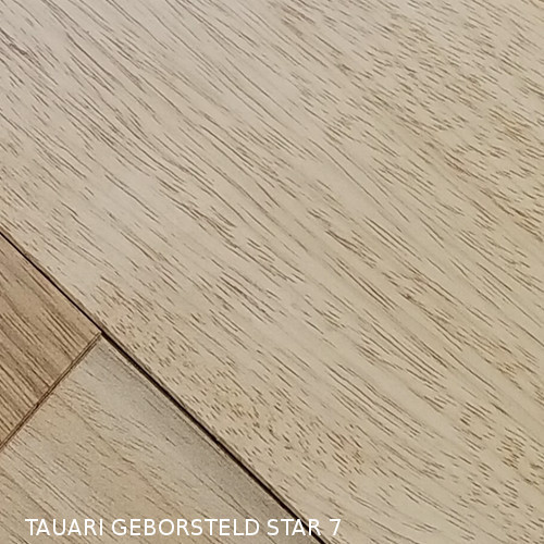 tauari white wash