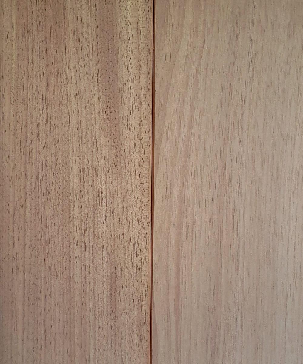 tauari poly-mat