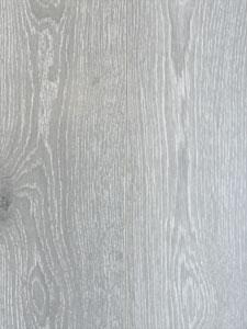 grijs met wit laminaat