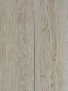 ivoor wit laminaat vloer