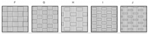 Visgraat patronen-2